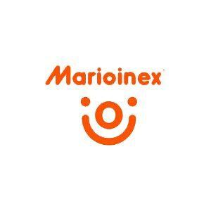 MARIOINEX-KLOCKI-WAFLE-MINI-70-SZT-Liczba-elementow-70-szt
