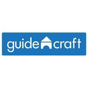 guidecraft-vector-logo