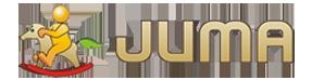 Juma Igrače - spletna trgovina